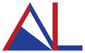 Al Jones Insurance Agency logo